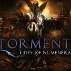 Torment: Tides of Numenera - News
