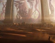 Torment: Tides of Numenera - Review Header