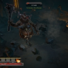 Vikings: Wolves of Midgard - Screenshot