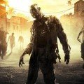 Dying Light: The Following - News