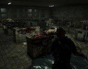 Ghost Recon: Wildlands - Screenshot