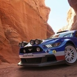 Gran Turismo Sport: Cover