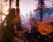Horizon: Zero Dawn - Screenshot
