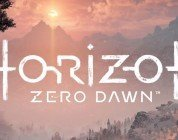 Horizon: Zero Dawn - Review