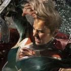 Injustice 2: Supergirl