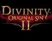 Divinity: Original Sin 2 - Logo