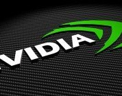 Nvidia: Logo