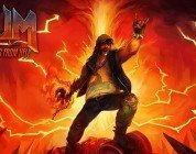 SEUM: Speedrunners from Hell - News Bild
