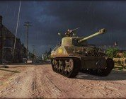 Steel Division: Normandy 44 - Screenshot