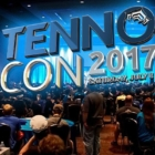 Warframe: TennoCon 2017