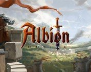 Albion Online - News