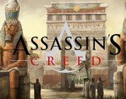 Assassins Creed: Empire - Rumor