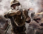 Call of Duty: World at War - News