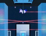 Crazy Machines 3 - News