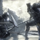 Dark Souls 3: Screenshot