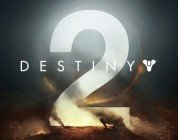 Destiny 2: News