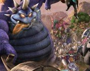 Dragon Quest Heroes 2 Review Header