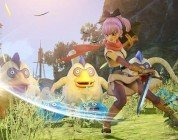 Dragon Quest Heroes 2: Review news