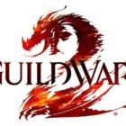 Guild Wars 2: Logo