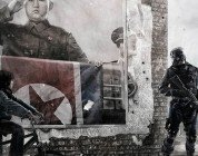 Homefront: The Revolution - News