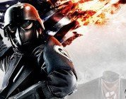 Homefront: The Revolution - Review Header