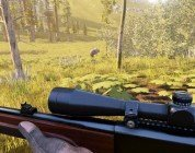 Hunting Simulator: News