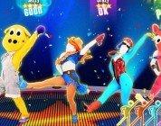 Just Dance - News