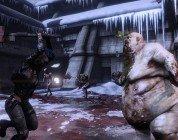 Killing Floor 2: Screenshot