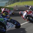 MotoGP 17: News