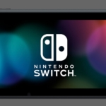 Nintendo Switch: Review Header