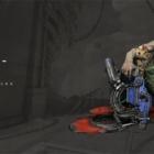 Quake Champions: Anarki News
