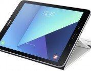 Samsung: Galaxy Tab S3
