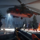Sniper: Ghost Warrior 3 - Screenshot