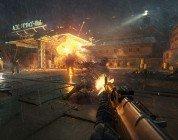 Sniper: Ghost Warrior 3 - Screenshot