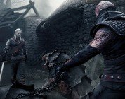 The Witcher: News Bild