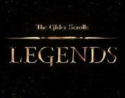 The Elder Scrolls: Legends - News Bild