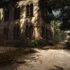 The Town of Light: Screenshot