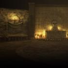 Torment: Tides of Numenera - Screenshot