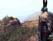 Total War: Arena - Screenshot