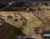 Total War: Arena - Screenshot