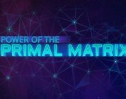 WildStar: Primal Matrix