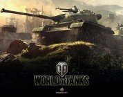 World of Tanks: News