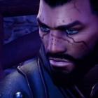 Dreamfall Chapters: News