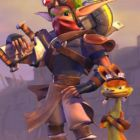 Jak and Daxter: News Bild