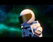 LEGO Worlds: Screenshot
