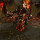 Warhammer 40.000: Dawn of War 3 - Screenshot