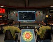 Star Trek: Bridge Crew - Screenshot