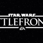 Star Wars: Battlefront 2 - News