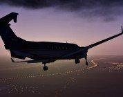 X-Plane 11: Review