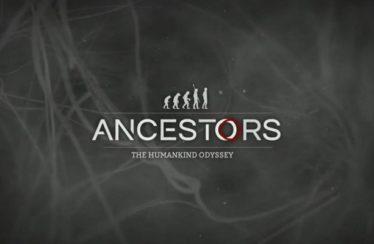 Ancestors: The Humankind Odyssey - News